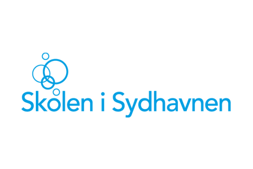 Logodesign til Skolen i Sydhavnen