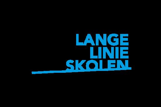Logo til Langelinieskolen