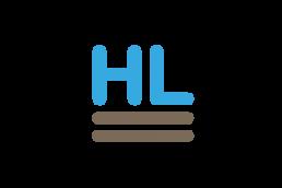 Logodesign til HL