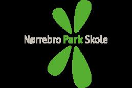 Logo til NPS