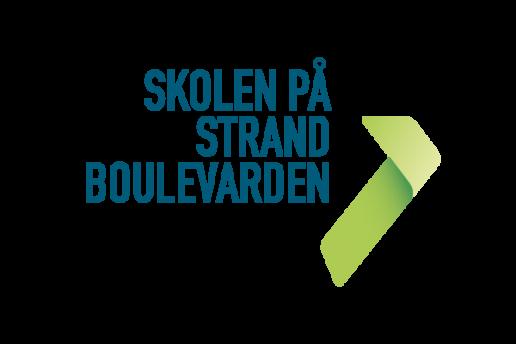 Logo til SPS