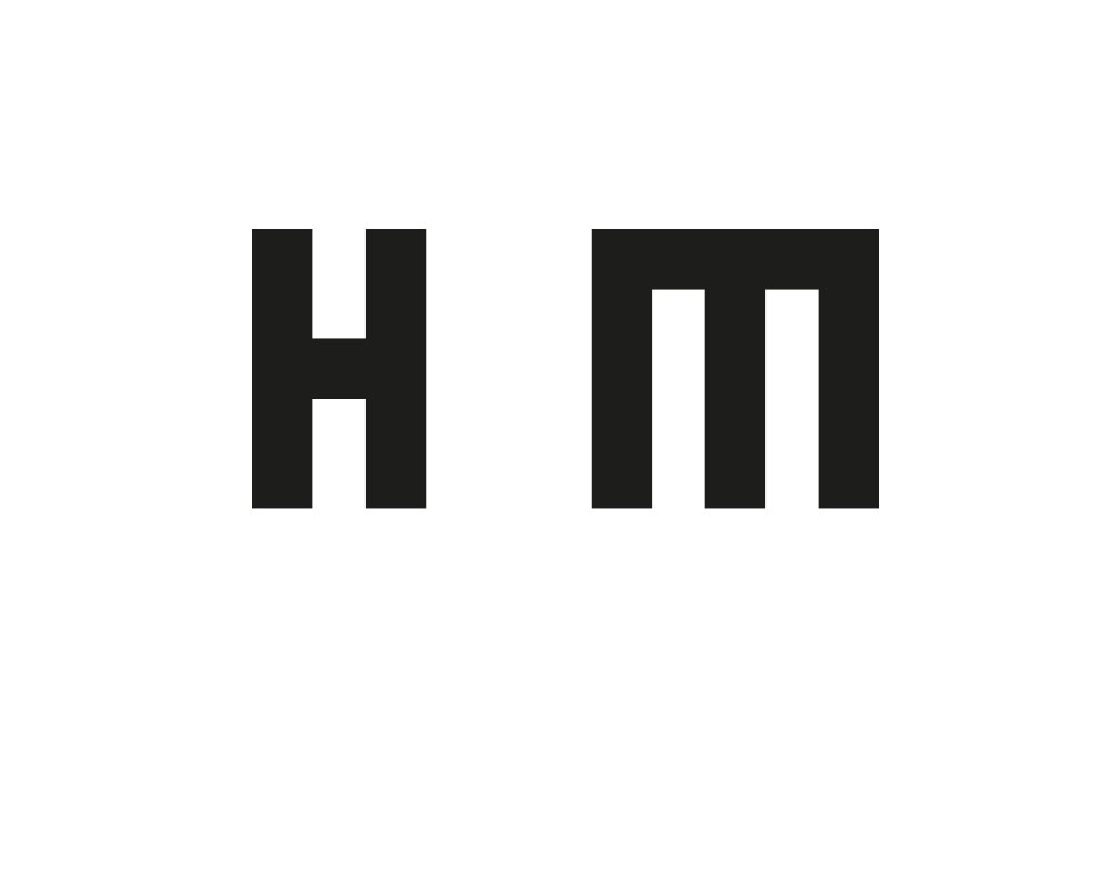 Logodesign til Herlev Musikskole