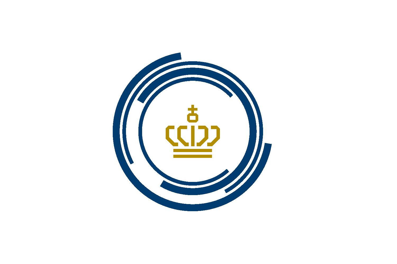 Logodesign til CBRN